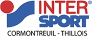 INTERSPORT THILLOIS